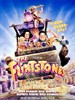 #聪明笨伯/The Flintstones(1994)