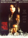 杀戮时刻/A Time to Kill(1996)