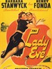 淑女伊芙 The Lady Eve(1941)