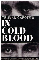 冷血/In Cold Blood(1967)