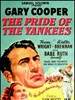 扬基的骄傲/The Pride of the Yankees(1942)