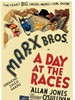 赌马风波/A Day at the Races(1937)