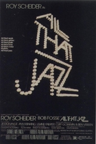 爵士春秋/All That Jazz(1979)