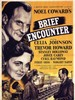 相见恨晚/Brief Encounter(1945)