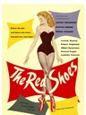 红菱艳 The Red Shoes(1948)