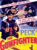 黑天鹅/The Gunfighter(1950)