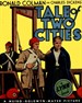 双城记/A Tale of Two Cities(1935)