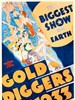1933年淘金女郎/Gold Diggers of 1933(1933)