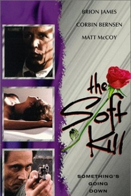 The Soft Kill( 1994 )
