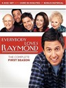 人人都爱雷蒙德/Everybody Loves Raymond