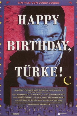 Happy Birthday, Türke!( 1992 )