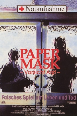 Paper Mask( 1990 )