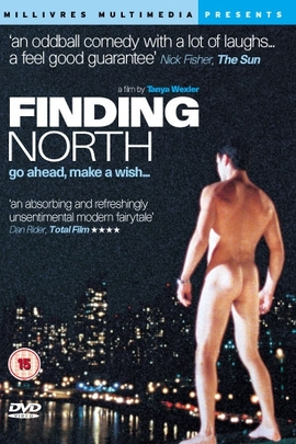 Finding North( 1998 )