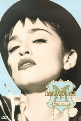 Madonna: The Immaculate Collection( 1990 )