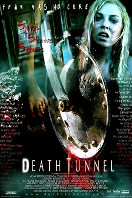 Death Tunnel( 2005 )