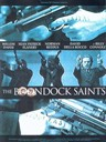 处刑人/The Boondock Saints(1999)