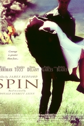 Spin( 2003 )