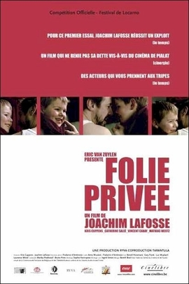 Folie privée( 2004 )