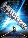银河系漫游指南/The Hitchhiker's Guide to the Galaxy(2005)