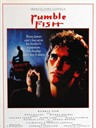 斗鱼/Rumble Fish(1983)