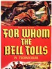 战地钟声/For Whom the Bell Tolls(1943)