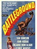 战场/Battleground(1949)