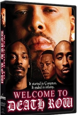 Welcome to Death Row( 2001 )