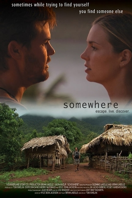 Somewhere( 2004 )