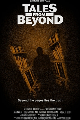 Tales From Beyond( 2004 )