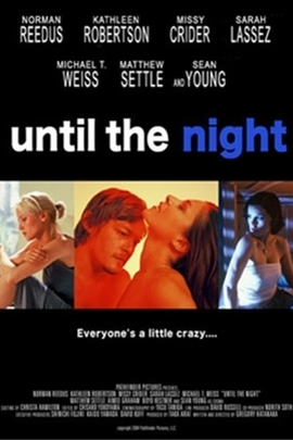 Until the Night( 2004 )