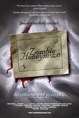 Zombie Honeymoon( 2004 )