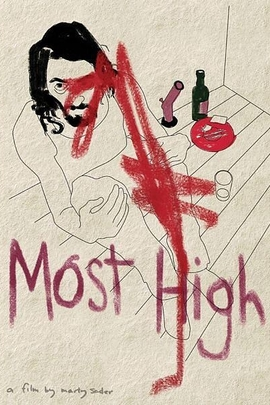Most High( 2004 )