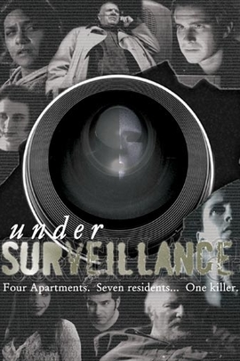 Under Surveillance( 2005 )