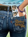 牛仔裤的夏天 The Sisterhood of the Traveling Pants(2005)