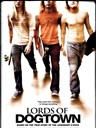 狗镇之主/Lords of Dogtown(2005)