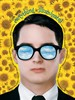 真相大白/Everything Is Illuminated(2005)