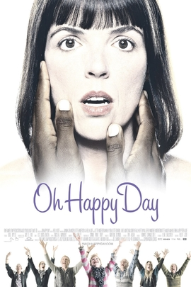 Oh Happy Day( 2004 )