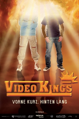 Video Kings( 2005 )
