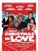 Christmas in Love(2004)