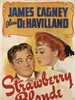 草莓金发/The Strawberry Blonde(1941)