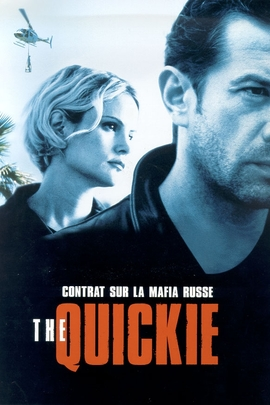 The Quickie( 2001 )