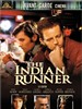 兄弟情仇 The Indian Runner(1991)