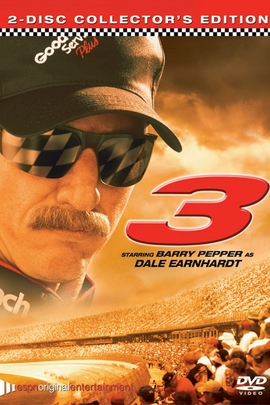 3: The Dale Earnhardt Story( 2004 )