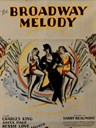 百老汇的旋律 The Broadway Melody(1929)