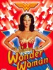 神奇女侠新冒险/The New Adventures of Wonder Woman(1976)
