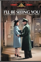 我要看见你/I'll Be Seeing You(1944)
