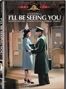 我要看见你 I'll Be Seeing You(1944)