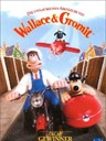 超级无敌掌门狗:剃刀边缘/Wallace and Gromit in A Close Shave(1995)