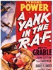 北佬参军记/A Yank in the R.A.F.(1941)