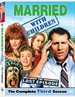 拖家带口/Married with Children(1987)